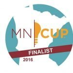 MN CUP 2016