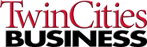 Twin Cities Biz Logo