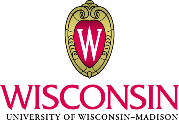 UW-Madison_logo