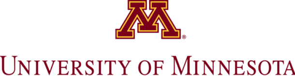 University_of_Minnesota_wordmark